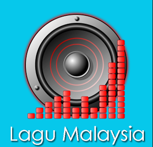 Download Kumpulan Lagu Malaysia Lengkap Full Album