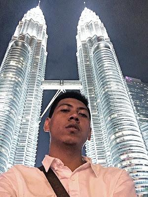 Singapura, Malaysia , Kuala Lumpur