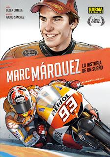 http://www.nuevavalquirias.com/marq-marquez-comic-comprar.html