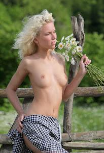 Wild lesbian - feminax%2Bsexy%2Bgirl%2Bliza_i_30999%2B-%2B08.jpg