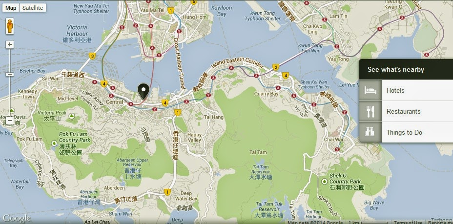 Hong Kong Academy for Performing Arts Location Map,Location Map of Hong Kong Academy for Performing Arts,Hong Kong Academy for Performing Arts accommodation destinations attractions hotels map reviews photos pictures