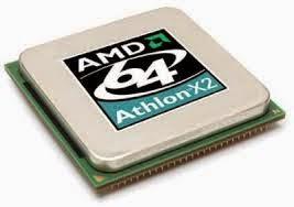 definisi processor