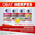 Obat Herpes Genital Herbal de Nature