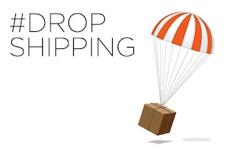 كورسين رائعين في الـ DropShipping يجعلانك تحقق مبالع مالية محترمة! (مجانا)