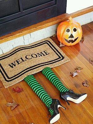 halloween , decoración , manualidades, Diy ,