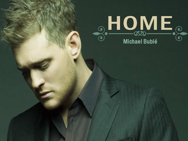 Chord Home - Michael Buble | Chord Update