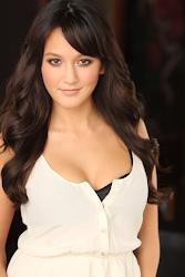 Shannon Chan Kent