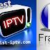 IPTV France M3u Free links Download Playlist 12/03/2019