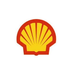 Commercial Interface and Trading Manager at Shell Petroleum Development Company (SPDC)