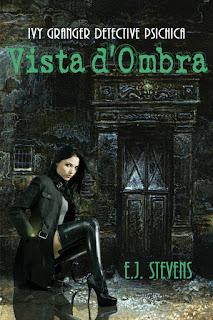 Win Vista d'Ombra by E.J. Stevens, translated by Carmelo M. Tidona.
