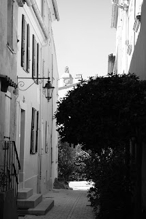 Eglise Saint-Tropez