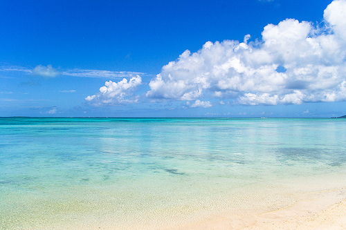 kondoi+beach+okinawa+2.jpg