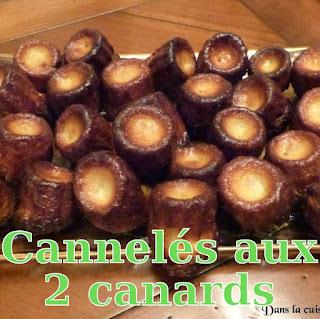 http://www.danslacuisinedhilary.blogspot.fr/2015/01/canneles-aux-deux-canards-foie-gras-et.html