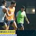 Copa Libertadores: Posibles titulares | Mirá el equipo que paró Guillermo