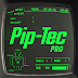 PipTec Green Icons & Live Wall v1.2.8 APK