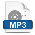 Hanuman Chalisa MP3