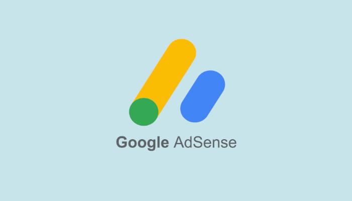 Mengoptimasi Script Untuk Loading Iklan Adsense Pada Blog