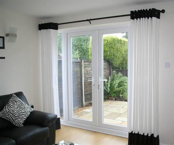 Modern Curtain Design Ideas For Interior Luck Interior