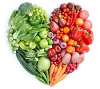 Supporting Your Heart With Antioxidants