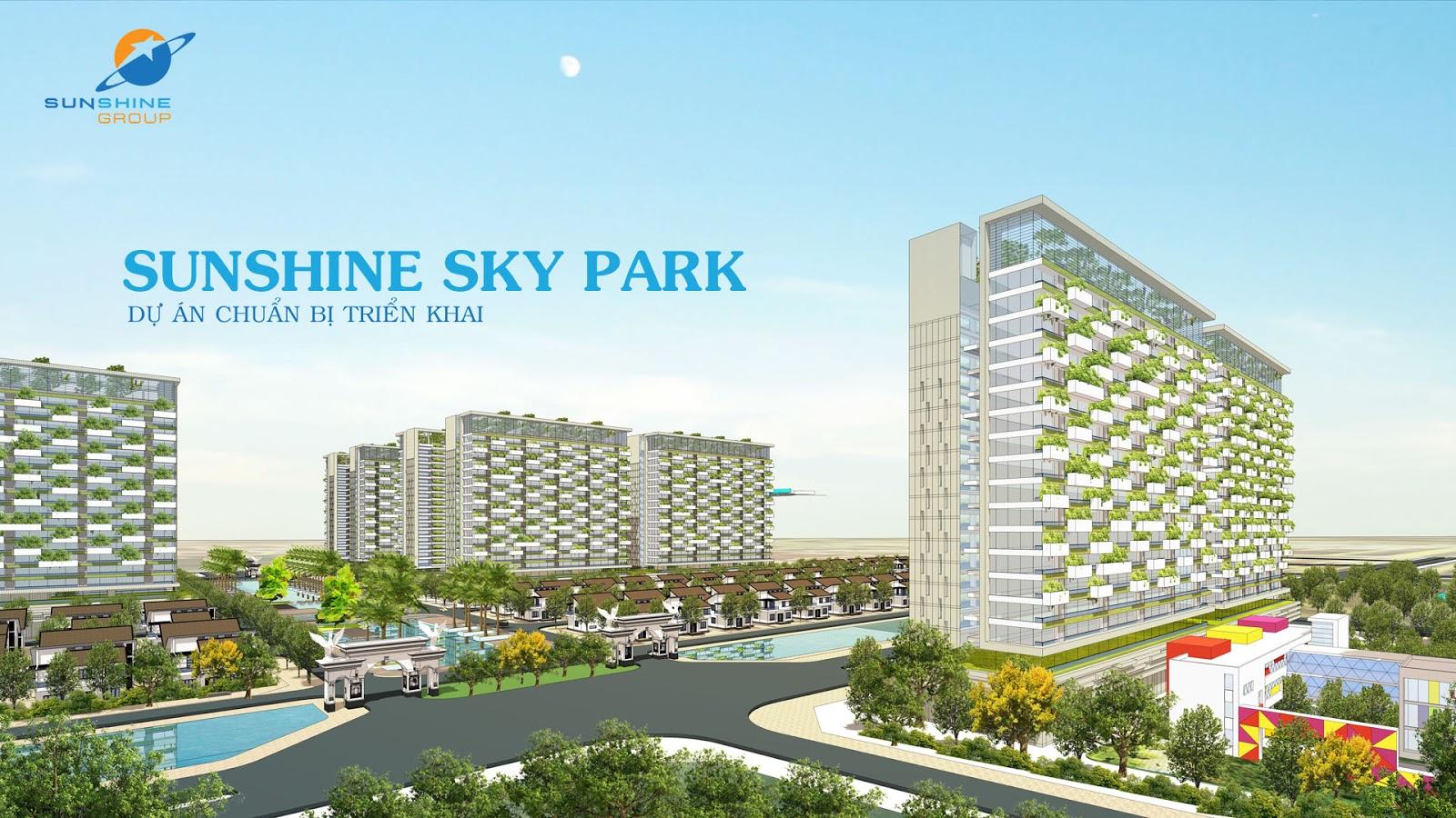 phoi-canh-chung-cu-sunshine-sky-park