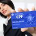 Aprenda como consultar de graça pela internet pendências em seu CPF