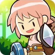 Game Android Postknight Download