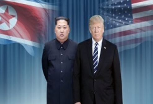 صمت كوريا الشمالية عن اجتماع كيم و ترامب الثاني