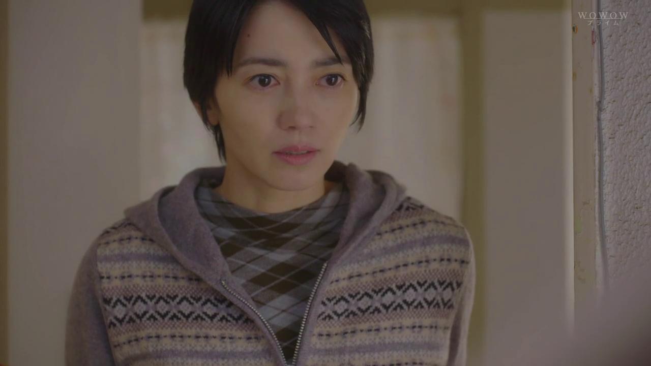 Kumiko Imai - AsianWiki