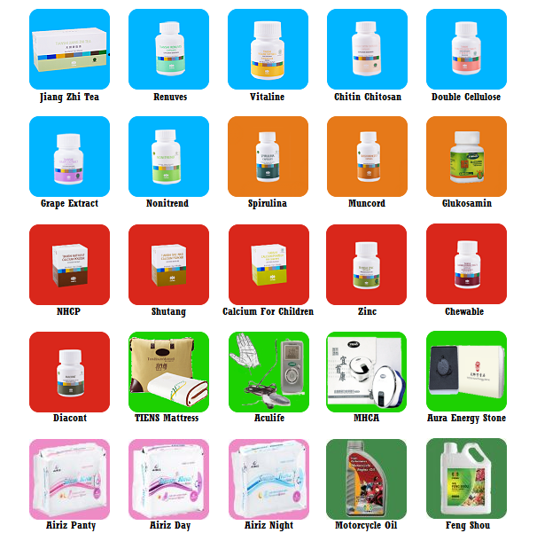 Agen Tiens Madiun, Alamat Distributor Tiens di Madiun, Distributor Tiens Madiun, Jual Produk Tiens di Madiun.