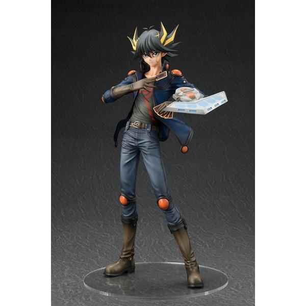 https://www.biginjap.com/en/pvc-figures/21842-yu-gi-oh-5d-s-yusei-fudo-17.html