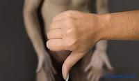obat disfungsi ereksi impotensi