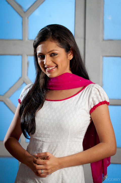 Cute Babies Good Morning Wallpapers Latest Wallpapers Drashti Dhami Wallpapers