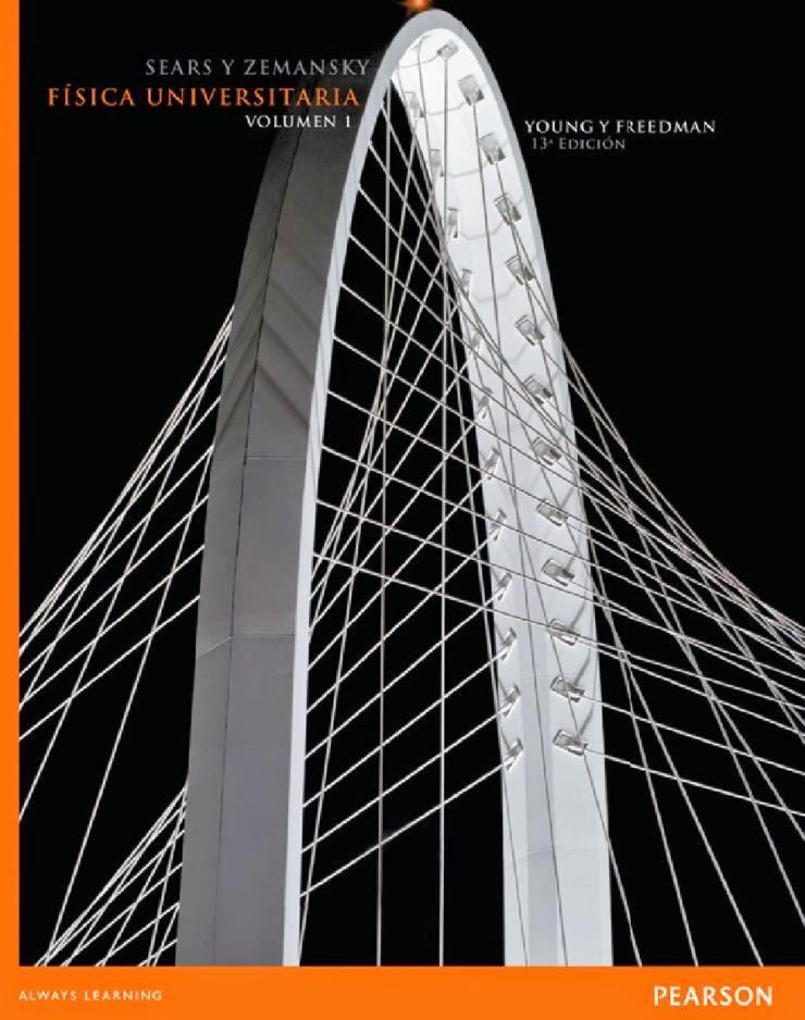 Sears zemansky fisica universitaria 13 edicion pdf converter