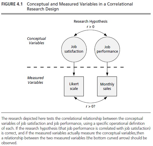Definition of variable in research methodology
