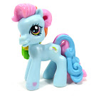 MLP Rainbow Dash Birthday Afternoon Accessory Playsets Ponyville Figure