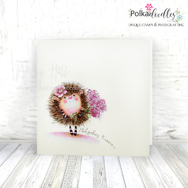 http://www.polkadoodles.co.uk/fuzzypuffs/
