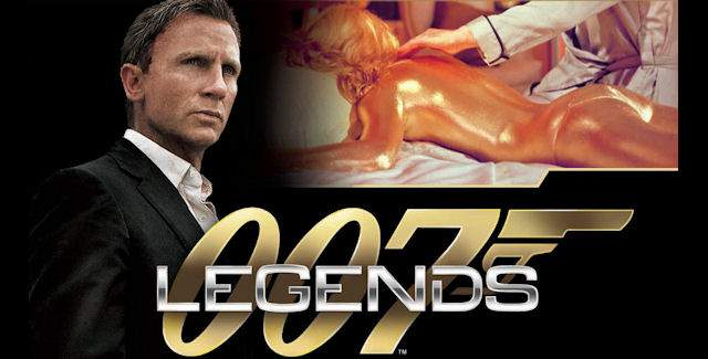 007 Legends MULTi4-FREE DOWNLOAD