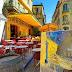 Места из известных картин в реальности: Ночное кафе (Ван Гог)