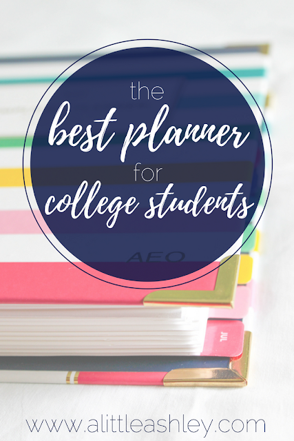 Best-Planner-for-College-Students