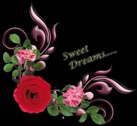 good night wllpaper