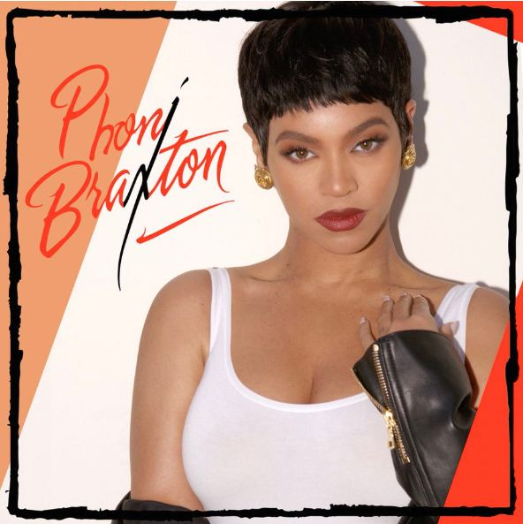 beyonce-toni-braxton-halloween-photo