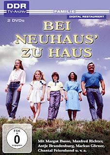 Bei Neuhaus zu Haus (1988)