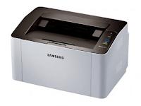 http://www.imprimantepilotes.com/2017/09/samsung-xpress-m2020w-pilote-imprimante.html