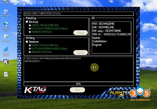 ktag-read-write-me97-ecu-17