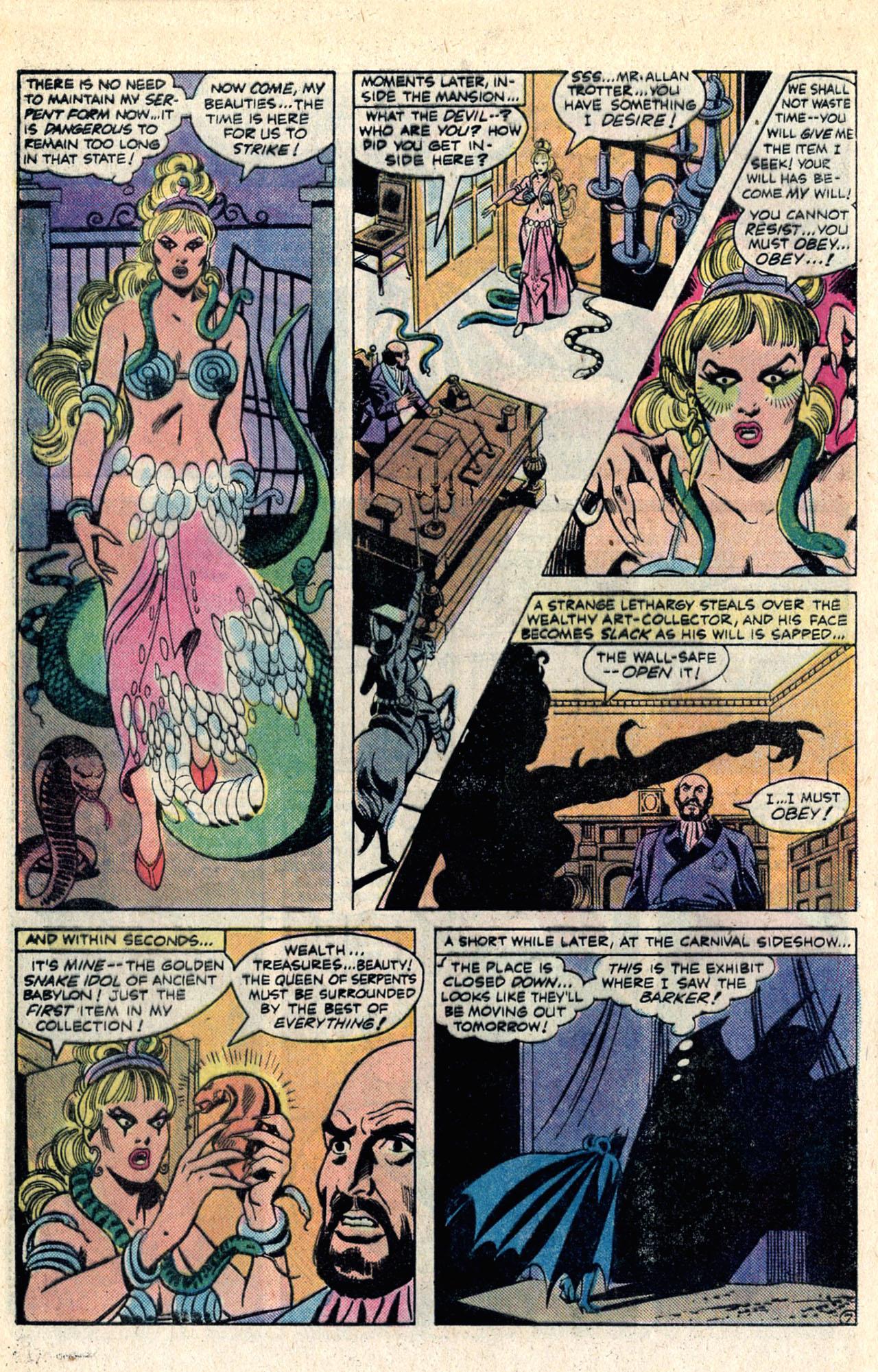 Detective Comics (1937) 514 Page 31