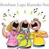 10 Cara Merubah Format Video Lagu Menjadi Karaoke Dengan Mudah