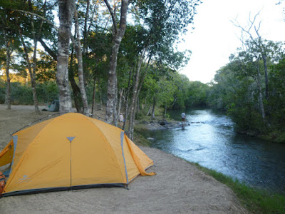 camping definition,what is camping,define camping,types of campgrounds,types of campsites,camping definition,what is camping,backcountry camping definition,define camping,types of campgrounds,types of campsites