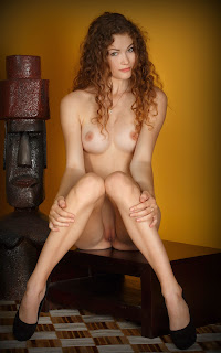 Ordinary Women Nude - Adel%2BC-S01-018.jpg
