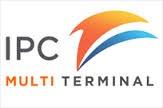Lowongan Kerja PT Multi Terminal