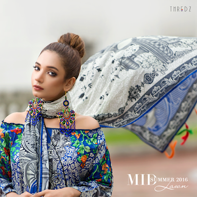 thredz-latest-mid-summer-lawn-suits-collection-2016-17-2
